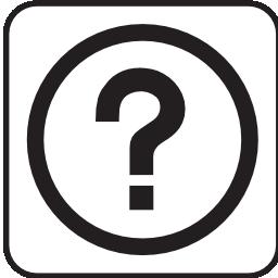 Question Mark Clip Art Png