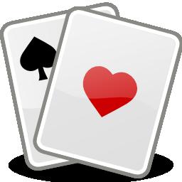 poker spielen casino