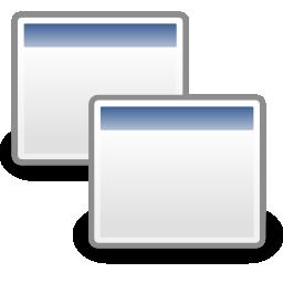 Ic nes fen tre t l charger gratuitement ic for Fenetre windows