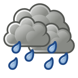 http://www.xn--icne-wqa.com/images/icones/1/4/weather-showers-scattered-2.png