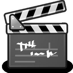 Vos plus beaux souvenirs Applications-multimedia-3