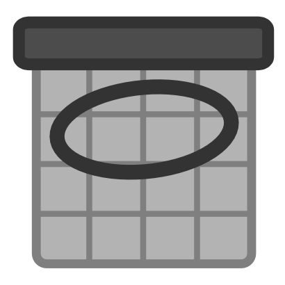 Calendrier Icone Png.Icones Calendrier A Telecharger Gratuitement Icone Com