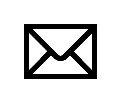 Icônes enveloppe à télécharger gratuitement - Icône.com