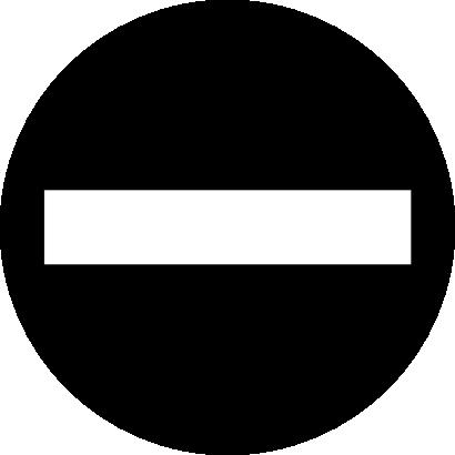 Icônes blanc à télécharger gratuitement - Icône.com