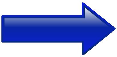 """Résultat de recherche d'images pour """"elecahrger des felches bleues"""""""