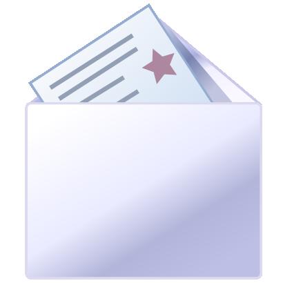 Ic nes courrier t l charger gratuitement ic - Faire suivre courrier gratuitement ...