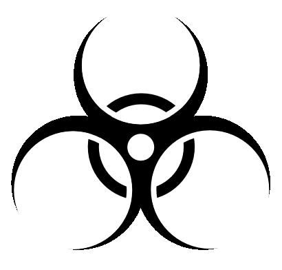 Icônes biologie à télécharger gratuitement - Icône.com