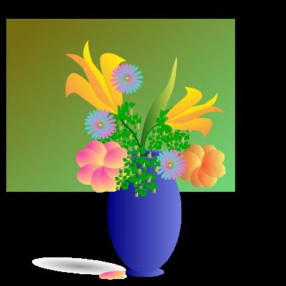 Ic nes fleur t l charger gratuitement ic - Catalogue de fleurs gratuit ...