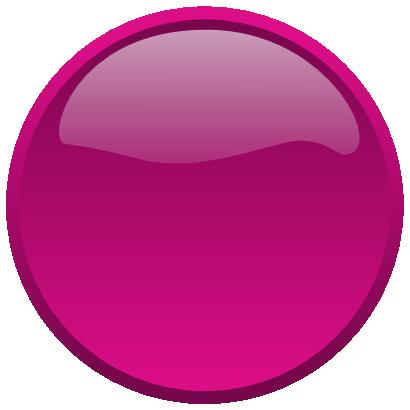 ic244nes violet 224 t233l233charger gratuitement ic244necom