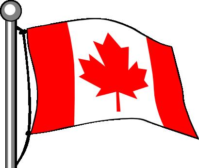 Résultats de recherche d'images pour «drapeau canada png»