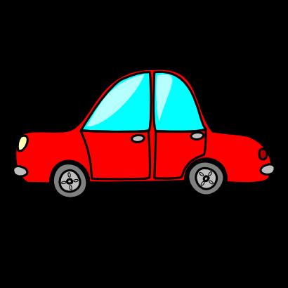 Icônes voiture à télécharger gratuitement - Icône.com