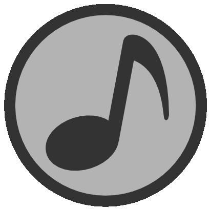 bass clef a