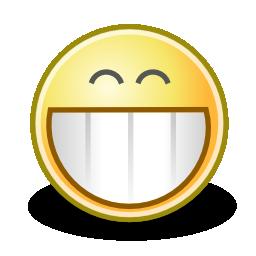Icônes Smiley à Télécharger Gratuitement Icône Com