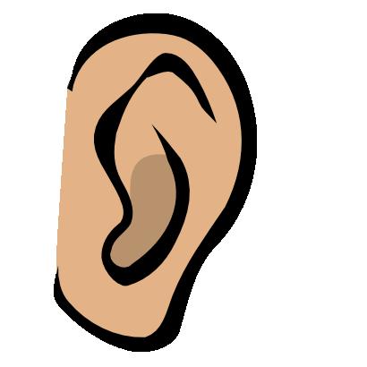 Ic nes oreille t l charger gratuitement ic - Clipart oreille ...