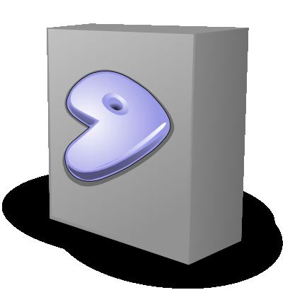 télécharger la carte du cube smp