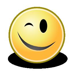 """Résultat de recherche d'images pour """"emoticon rire gratuit"""""""