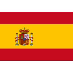 Automerge Double Posts Flag-es
