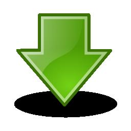 Icônes flèche à télécharger gratuitement - Icône.com