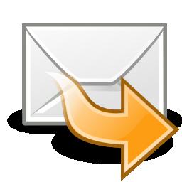 Ic nes suivre t l charger gratuitement ic - Faire suivre courrier gratuitement ...
