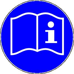 Icones Livre A Telecharger Gratuitement Icone Com