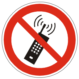 Ic nes interdit t l charger gratuitement ic for Balcony noise reduction