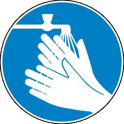 Port du casque obligatoire - 1 3