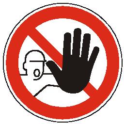 télécharger image logo interdiction