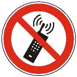 image logo interdiction gratuit