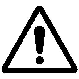 """Résultat de recherche d'images pour """"attention logo"""""""